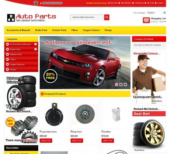 autoparts12-558x504
