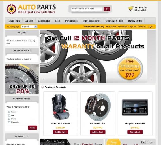 autoparts21-558x504