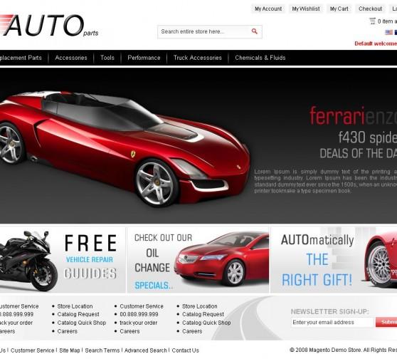 autoparts31-558x504