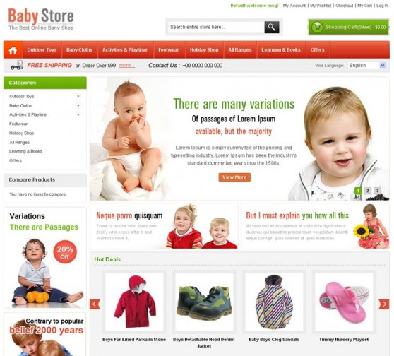 babystore2-558x504